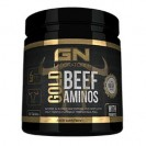 Genetic Nutrition Gold Beef Aminos 350 таблеток