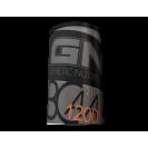 Genetic Nutrition BCAA Tera Caps 1200 240 капсул