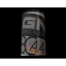 Genetic Nutrition Bcaa Xtend 8:1:1 500 гр