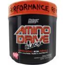 Amino Drive Black аминокислоты Nutrex 435г