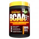 Mutant BCAA Мутант БЦАА, производитель Fit Foods, упаковка банка 1044 гр.