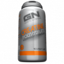 Genetic Nutrition Creatine Polyhydrate 90 капсул