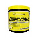 Platinum Labs Defcon 1 219 гр
