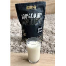 Genetic Nutrition 100% Dairy Whey Isolate 750 гр