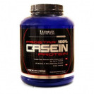 Prostar 100% Casein, Ultimate Nutrition, 2270 гр