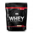 Optimum Nutrition Whey Powder 824 гр