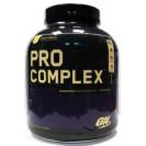 Pro Complex 2 кг, протеин, производитель Optimum Nutrition, упаковка банка.