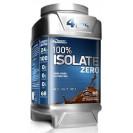 100% Isolate Zero Inner Armour 1800 гр.