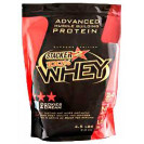 100% Whey - Stacker протеин 2000 гр