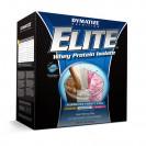 Elite Whey NEW, Dymatize, 4540 гр