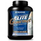 Elite Whey Gourmet, Dymatize, 2270 гр