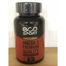 EcoSport Omega 3 90 капсул